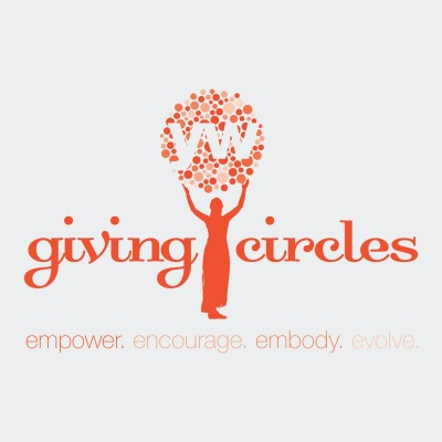 YWCA Giving Circles logo