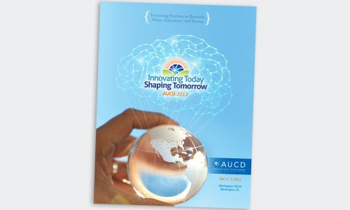 AUCDConference2012v2