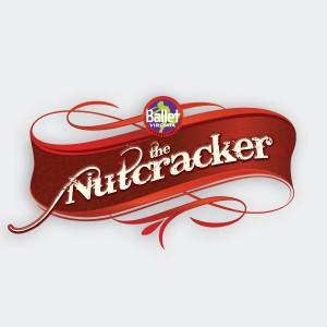 Ballet Virginia's Nutcracker