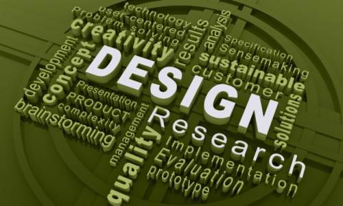 research-based-design